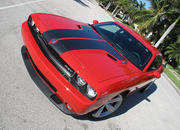dodge challenger srt8 part 2-278306