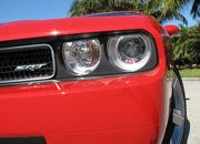 dodge challenger srt8 part 2-278312