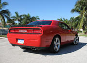 dodge challenger srt8 part 2-278324