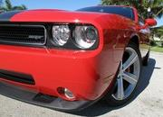 dodge challenger srt8-278076