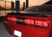 dodge challenger srt8 part 2-278339