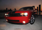 dodge challenger srt8 part 2-278342