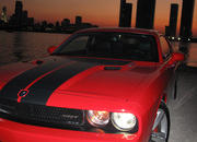 dodge challenger srt8 part 2-278346