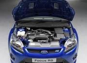 ford focus rs-277146