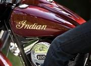 indian chief-278881