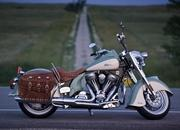 indian chief-278899