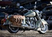 indian chief-278932
