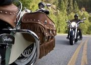indian chief-278878