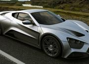 zenvo st1 - supercar built in denmark-277691