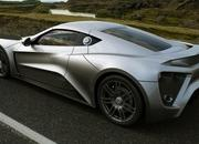 zenvo st1 - supercar built in denmark-277692