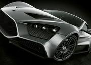zenvo st1 - supercar built in denmark-277682