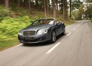 bentley continental gtc speed-279362
