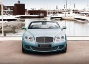 bentley continental gtc speed-279353