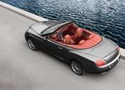 bentley continental gtc speed-279359