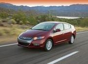 honda insight-280299