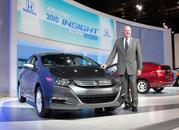 honda insight-280331