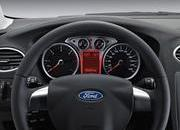 ford focus european model-283185