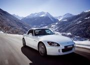 honda s2000 ultimate edition-283773