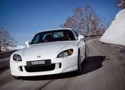 honda s2000 ultimate edition-283776