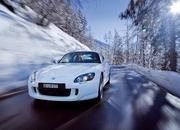honda s2000 ultimate edition-283777