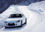 honda s2000 ultimate edition-283764