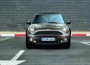 mini one and one clubman-282071
