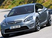 -opel bringing in a scirocco fighter