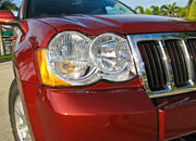 jeep grand cherokee limited 4x4 diesel-284844
