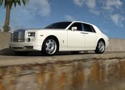 rolls-royce phantom-286370