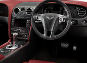 bentley continental supersports-287643