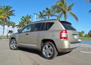 jeep compass limited-288167