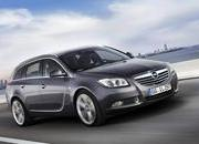 opel insignia sports tourer-291010