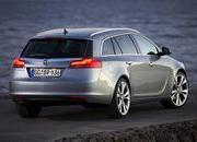 opel insignia sports tourer-291025