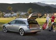 opel insignia sports tourer-291028
