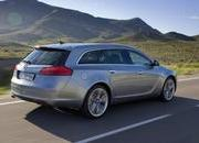 opel insignia sports tourer-291034