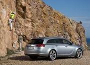 opel insignia sports tourer-291043