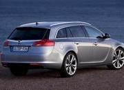 opel insignia sports tourer-291046