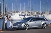 opel insignia sports tourer-291049