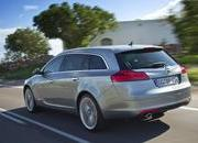 opel insignia sports tourer-291052