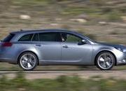 opel insignia sports tourer-291064