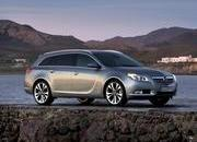 opel insignia sports tourer-291073