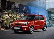 2010 kia soul - us pricing announced-289827