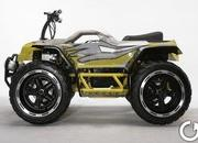3z scale bulldog r c rider transforms into quad-290523