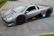 -ssc ultimate aero for sale on ebay