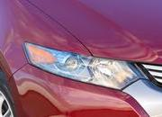 honda insight-294831