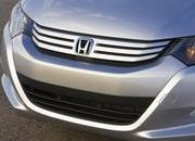 honda insight-294834