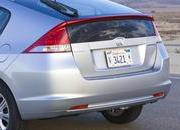 honda insight-294837