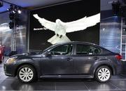-2010 subaru legacy can be yours for under 20 000