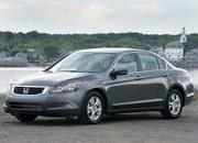 honda accord-300136