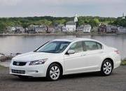honda accord-300076